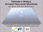 Toward a World without Nuclear Weapons