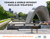 Toward a World without Nuclear Weapons 2015